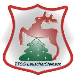 TTSG Lauscha/Steinach