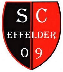 SC 09 Effelder e.V.