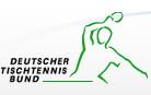 Deutscher Tischtennisbund