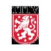 Thüringer Tischtennisverband