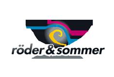 Röder&Sommer